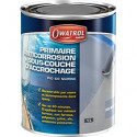 OWATROL PID 60 Marine primaire anti corrosion adhérence tous supports
