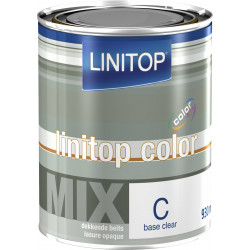 LINITOP COLOR MIX